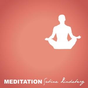 Icon-Meditaiton-TEMPLATE