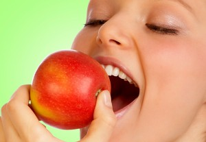 http://www.dreamstime.com/stock-photos-apple-pleasure-image531343